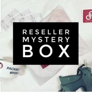 $25 Reseller mystery box